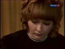 Домби и сын (3-я серия) (1974)