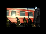 Попали на телеканал ОТС-Новосибирск (репортаж 20.11.2015)