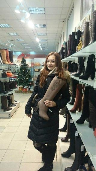 9eee75e334e8 Обувные залы Rossita (Россита)   ВКонтакте