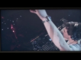 Hardwell feat. Mitch Crown - Call Me A Spaceman (Official Music Video)