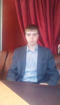 Боруткин Владимир