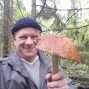 Дмитрий Блохин фото #39