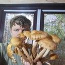 Дмитрий Блохин фото #34