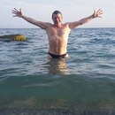 Дмитрий Блохин фото #28