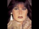Viola Valentino - Comprami (1979)