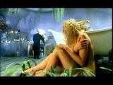 Ева Польна - Он чужои