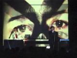 IAMX - Live in Berlin 2004