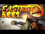 Traverrso ACE #2. SPRAY N' PRAY ACE with AK-47