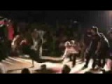 Bboy Mix-Zeb Roc Ski- Prepare for the Battle