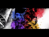 Juicy J, Wiz Khalifa, Ty Dolla $ign - Shell Shocked feat Kill The Noise &amp Madsonik (Official Video)