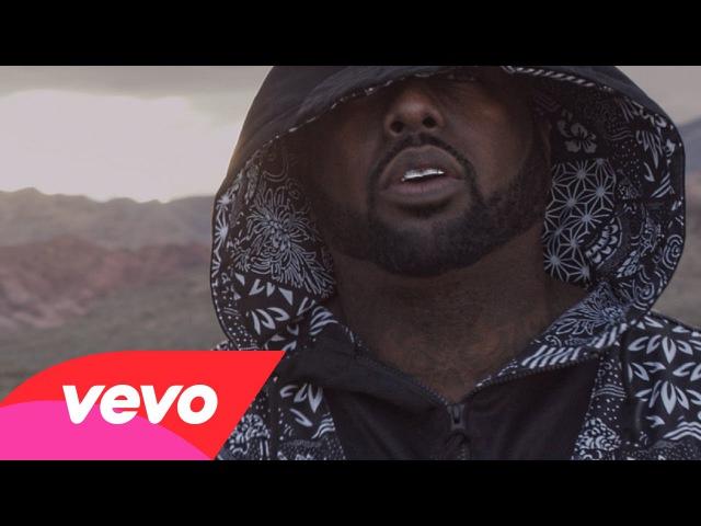 Trae Tha Truth - Dark Angel (Official Music Video) ft. Kevin Gates