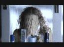 Леонид Агутин - Летний дождь (Официальный видео клип)