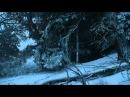"Game of Thrones Season 6: Episode #1 Clip ""Sansa and Theon"" (HBO)"