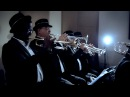 Horia Brenciu HB Orchestra Big Band - Sing, Sing, Sing (With a Swing) [LIVE]