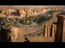Десять казней египетских 1 серия