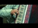 Патимат Кагирова - ГОРЫ КАВКАЗА ( клип-HD )