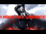 1 Hour Full Epic Cinematic World's Most Epic &amp Powerful Music Best Epic Cinematic Music Mix