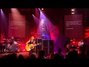 Soundstage Presents Sheryl Crow Live 2008 - Redemption Day
