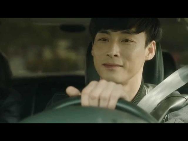 [MV] 한동근 '이 소설의 끝을 다시 써보려 해' MV