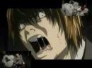 Death Note Levan Polka