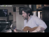 Ed Harcourt - Murmur In My Heart (Acoustic Version) - TicketWeb Sessions