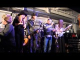 Ed Harcourt and Friends- Do We We Do (Rough Trade East, 3th Dec 2012)
