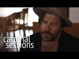 Ed Harcourt - The Saddest Orchestra - CARDINAL SESSIONS (Haldern Pop Special)