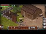 Wild Terra Online - Геймплей