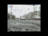 Причина плохих дорог в России