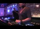 Mark Knight   Space Ibiza DJ Set   DanceTrippin
