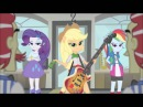 MLP PMV Criminal/Bad Boy