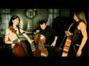 Apocalyptica -Repressed feat Max Cavalera and Matt Tuck HD