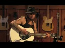 Jane's Addiction Jane Says on Guitar Center Sessions