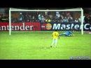 Brasil x Paraguai - Pênaltis - 17/07/11 - HDTV (720P)