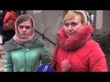 Донбасс Обновления (#32) Горловка опять под обстрел - 13.11.2015
