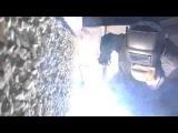 Ресанта 160ПН МР3 5мм