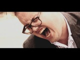 St Paul &amp The Broken Bones - I've Been Loving You (Otis Redding cover) - A Take Away Show