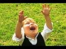 Лучшая Подборка с Детьми! Дети смеются! / Best Babies Laughing Video Compilation!