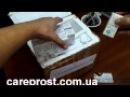 купить карепрост оригинал Украина Как отличить подделку от оригинала careprost