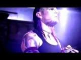 WWE Jeff Hardy's Titantron