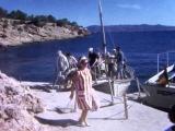 Documental Ibiza 1965!