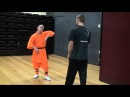 Shaolin monk fighting applications YouTube