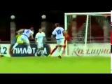 ГОЛ Рассадкін Динамо Минск 1 - 0 Зальцбург Goal Rassadkin Dinamo Minsk vs Salzburg 1 - 0