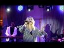 Тина Кароль - Намалюю тобі зорі 2012