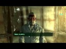 Прикол в Fallout 3 Ладно за работу Games Vine