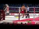 Wladimir Klitschko VS Alexander Povetkin Fight HD Бой Владимира Кличко и Александра Поветкина