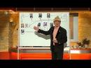 Erwin Pelzig Goldman Sachs Bestens vernetzt Neues aus der Anstalt vom 13 11 12 ZDF