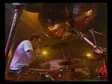 Taste of India - Aerosmith ( www.itzindia.com )