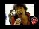 The Rolling Stones *1980 She's So Cold
