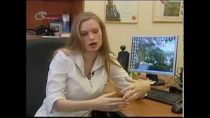 Врач диетолог Ирина Лизун о термофильных дрожжах
